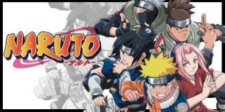 Naruto RP~