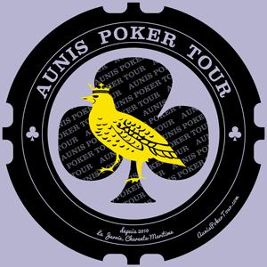 APT Association de jeu de poker live (loi 1901)