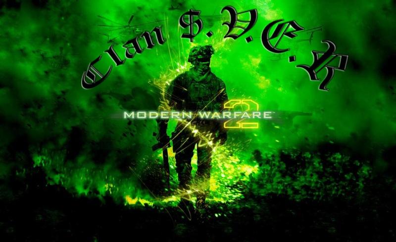 Compañia Militar Privada $.V.E.R