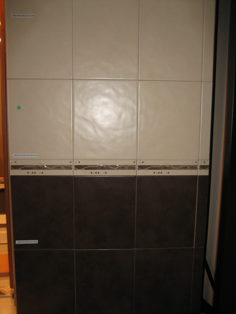 carrelage salle de bain beige et chocolat salle de bain marron et beige mosa - Salle De Bain Beige Chocolat