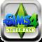 The Sims 4: Каталоги (Stuff pack)