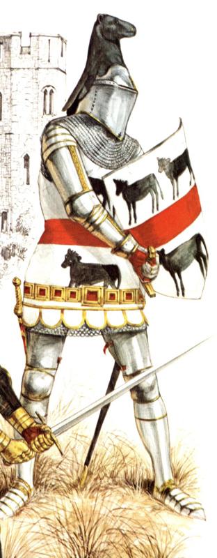 guerre succession bretagne