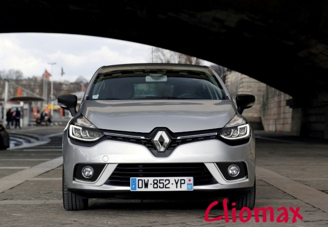clio iv topic officiel page 688 clio clio rs renault forum marques. Black Bedroom Furniture Sets. Home Design Ideas
