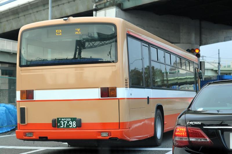 -car_318.jpg
