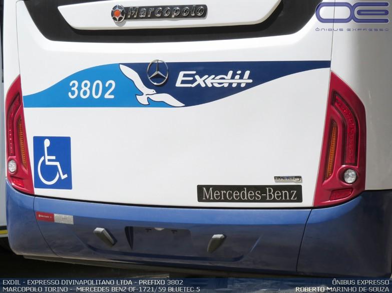 -car_320.jpg