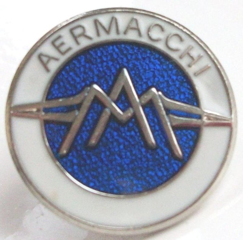 aermac13.jpg