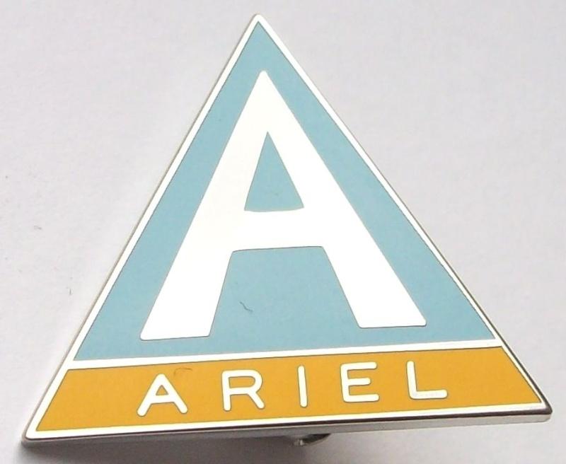 ariel_14.jpg