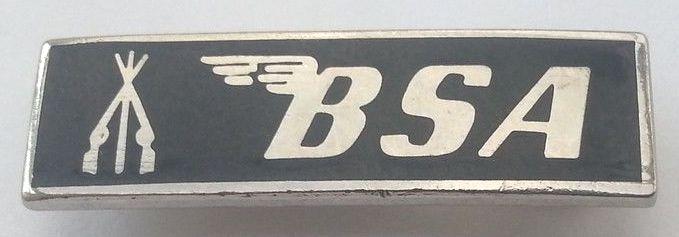 bsa_ba17.jpg