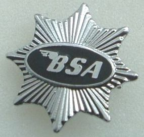 bsa_et12.jpg