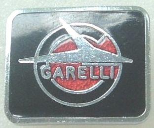 garell11.jpg