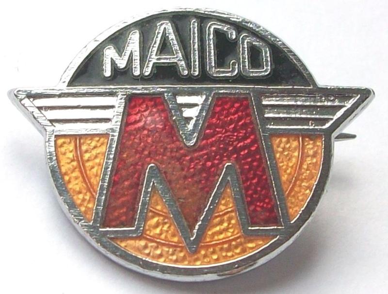 maico10.jpg