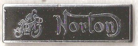 norton11.jpg