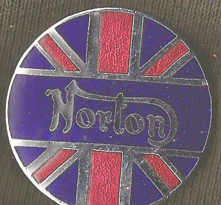 norton15.jpg