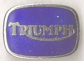 tiumph10.jpg