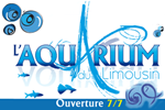 photo Logo_Aquarium_Limousin_zps88db3f3e.png