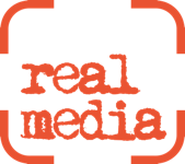 Team REAL MEDIA