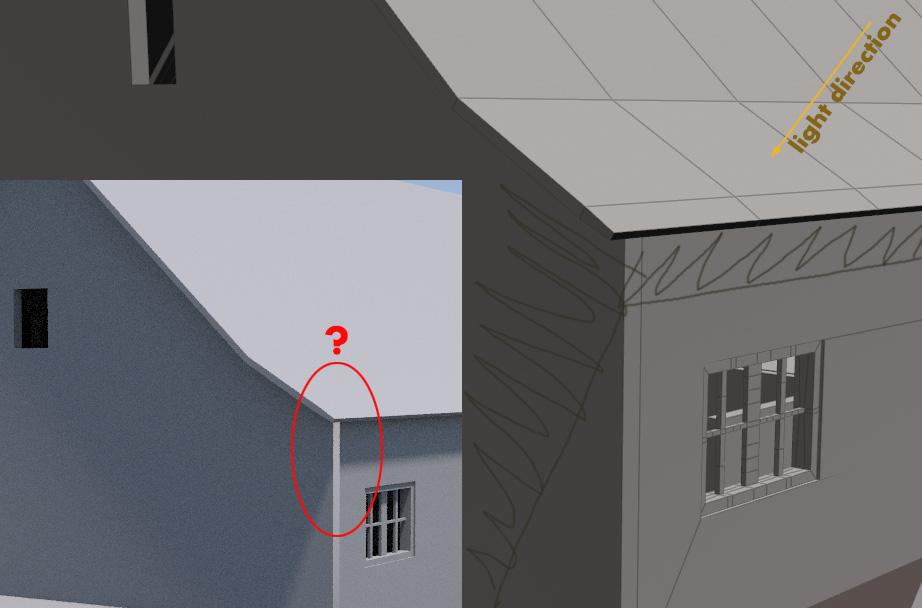 shadow10.jpg