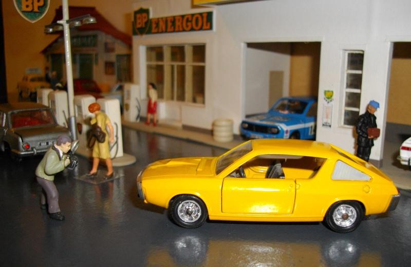 le garage de skippy page 5