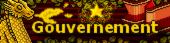 ★ Membre du gouvernement ★