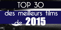 Top 2015