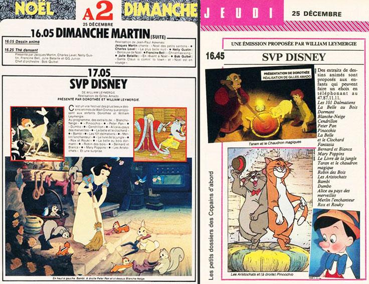 GRATUIT 1989 CLOCHARD TÉLÉCHARGER BELLE LA ET LE