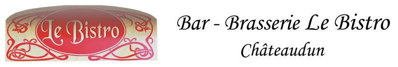Le Bistro : Bar - Brasserie à Châteaudun