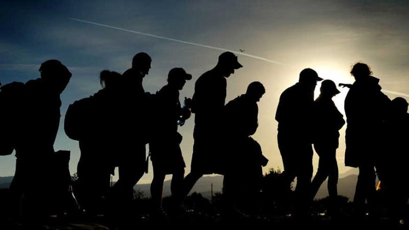Les migrants dans MOMENT DE VIE x870x410