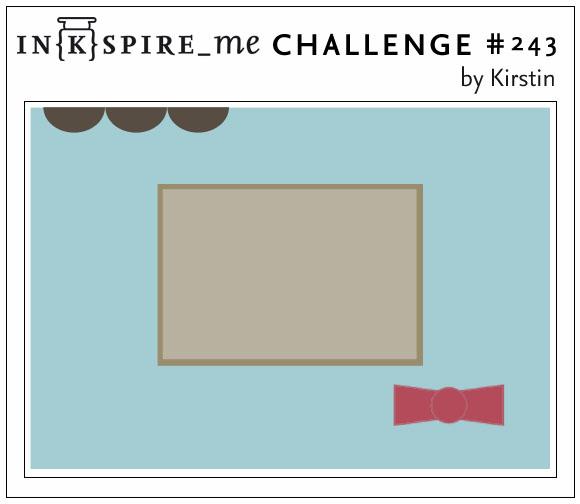 IN{K}SPIRE_me #243
