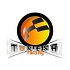Toresh Racing