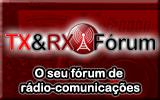 TX&RX Fórum