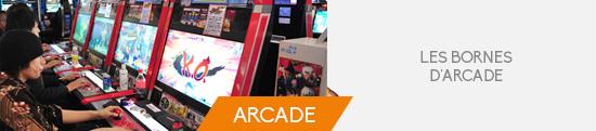 http://i84.servimg.com/u/f84/16/41/43/83/arcade10.jpg