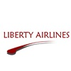 Liberty Airlines