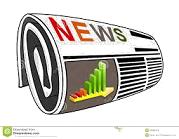 News de la presse