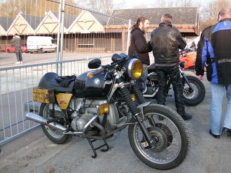 Charleville - Salon moto charleville ...