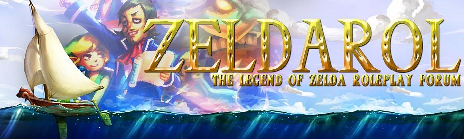 Zelda Rol