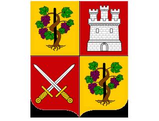 Le Domaine en Guyenne