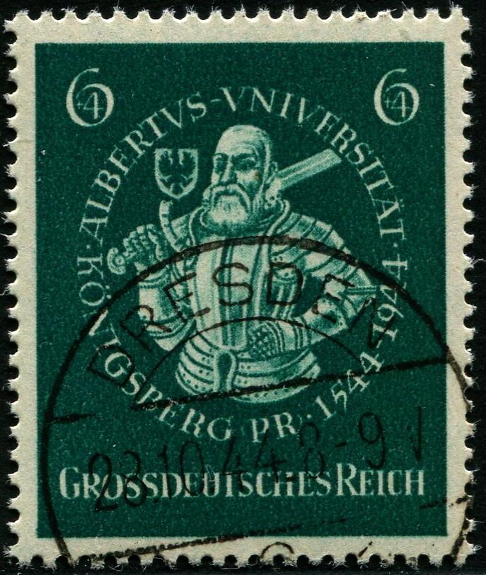 Deutsches Reich April 1933 bis 1945 - Seite 12