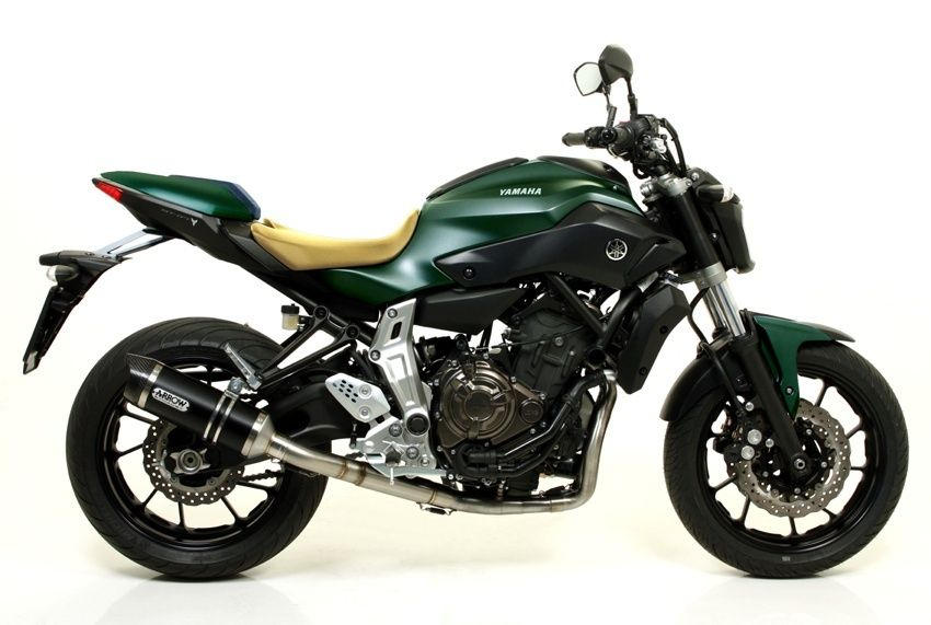 Yamaha Fz 07 Forum >> Painting panels? - Yamaha MT-07 FZ-07 General Discussions - MT-07 FZ-07 Forum