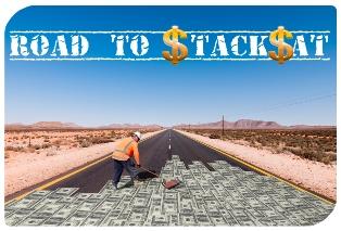 RoadtoStackSatForum