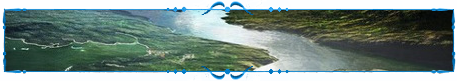 http://i84.servimg.com/u/f84/17/26/24/34/78712410.png