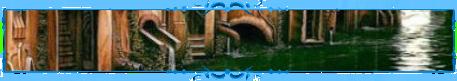 Затопленное поселение