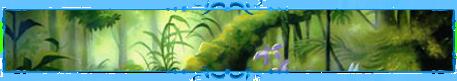 http://i84.servimg.com/u/f84/17/26/24/34/78753410.png