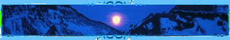http://i84.servimg.com/u/f84/17/26/24/34/78835310.png