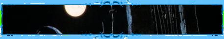 http://i84.servimg.com/u/f84/17/26/24/34/78866010.png