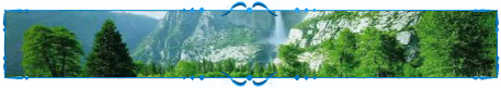 http://i84.servimg.com/u/f84/17/26/24/34/78886510.png