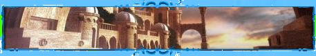 Город Сириус