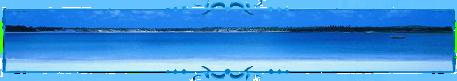 Океан Спокойствия