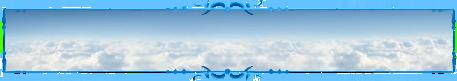 http://i84.servimg.com/u/f84/17/26/24/34/78999110.png