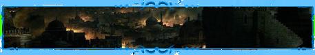 Город Карлионис