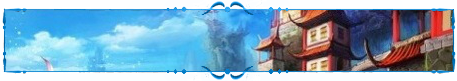 http://i84.servimg.com/u/f84/17/26/24/34/79193710.png